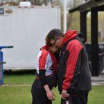 Varsity Softball falls short against Litchfield