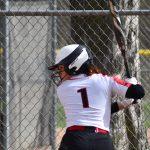 Varsity Softball drops heartbreaker