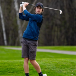 Boys Golf photos