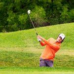 Ben Long – State Golf