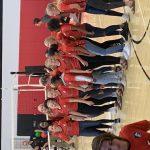 Girls Varsity ties St Agnes in OT 0-0
