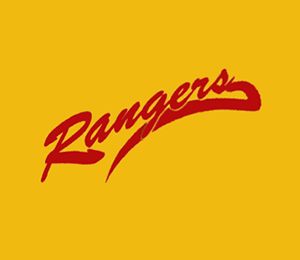 Rangers Over Concord in 7th Grade Basketball