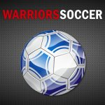 Warrior Soccer Camp