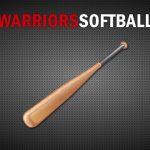 Mahoning Valley Softball Tournament