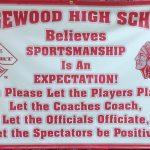 Edgewood Athletics Needs Your Help