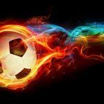 BLSD/ASA Fall Soccer Registration