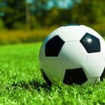 Fall Soccer Registration Ends 8-15
