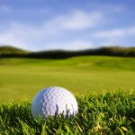 Boys Golf Falls Short at Labrae