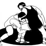 Bulldog Wrestlers Travel to Perry This Weekend