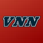 VNN Mobile APP