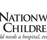 Spring sports resources from Nationwide Children's Hospital Sports Medicine
