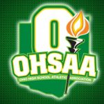 Missed the Fall OHSAA Meeting? Check out this Link!