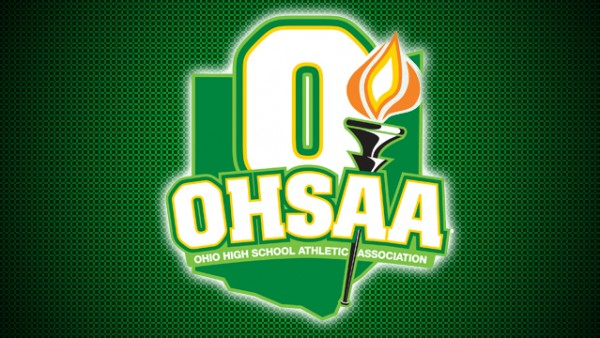 Miss the 2018 OHSAA Fall Sports Meeting…. Click Here