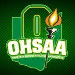 OHSAA Meeting Survey – Please Complete