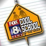 Braden Middle School – Cool School of Week – VOTE NOW
