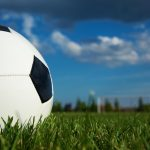 Middle School Soccer Tournament October 14th