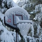 2017 Warrior Winter Basketball League Sign-Ups are LIVE!
