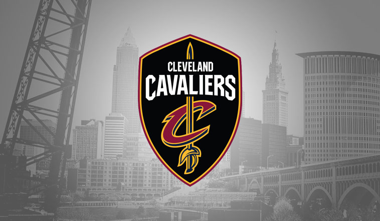 Last Call on Tickets…. Lady Warriors Travel to the Q!