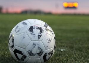 Attention Warrior Alumni Soccer Players… Alumni Match!
