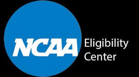 NCAA Collegiate Athletic Symposium