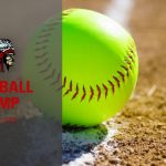 Lady Warrior Softball Clinic