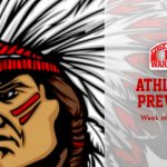 Week of April 1st Warrior Country Preview