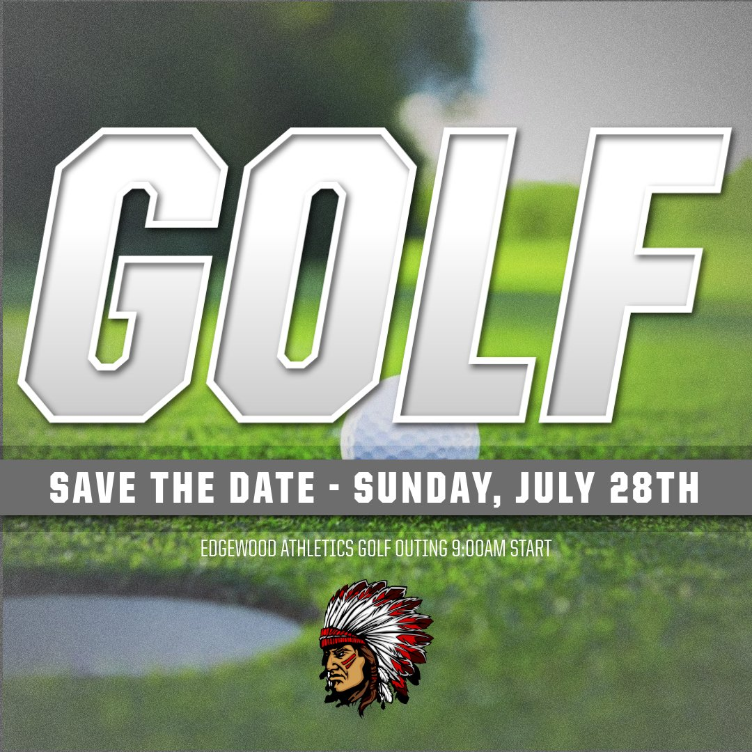 8th Annual Warrior Athletics Golf Outing