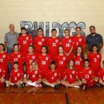 CVC Middle School Soccer Tournament Information
