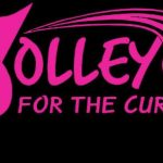 Volley for the Cure – Thursday, October 3rd
