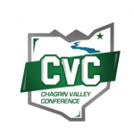 CVC XC Championships This Saturday