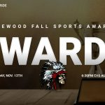 2019 Edgewood Fall Sports Awards