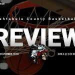 It's Basketball Preview Time – Saturday, Nov 16th