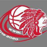 2019 Junior Cavs WWBL Schedules & Teams