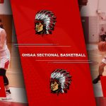 Sectional Boys & Girls Basketball Tournament Info