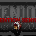 Seniors Graduation Info Update – From Mr. Notar