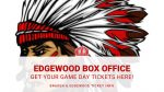Edgewood & Braden Ticketing Information