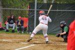Girls Varsity Softball beats Lakeside High 11 – 1