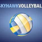 Volleyball Camp July 21-25