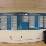 All Sport Record Boards