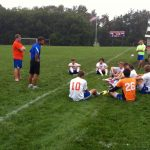 Paw Paw 2, Edwardsburg 1: Paw Paw boys soccer team holds on for Wolverine Conference win