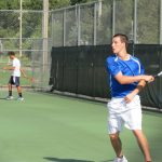 Eddies split with Brandywine