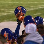 Edwardsburg comes up just short in semifinals