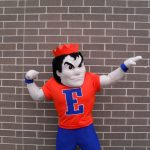 Eddies open up season with win over Cassopolis