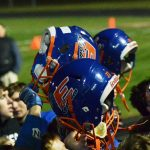 Eddies open up season with a win over Allegan