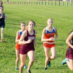 Eddies CC to open season at Lawton Trail Relay