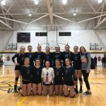 Eddies capture championship at Bronson