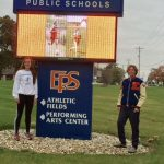 MHSAA Cross Country State Finals