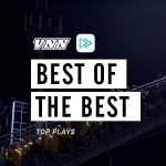 2017-18's Best of the Best: Track And Field – Presented by VNN x Rapid Replay