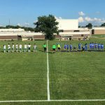 Eddies soccer defeats Berrien Springs