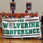 Edwardsburg Girls Youth Basketball Program to begin November 3rd
